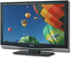 HD TV - High Definition TV
