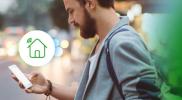 KPN Wifi FON Hotspots buitenshuis