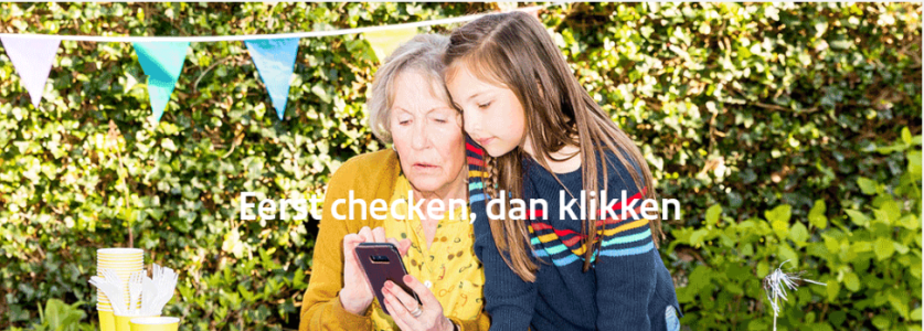 eerst-checken-dan-klikken-veilig-internetten.PNG