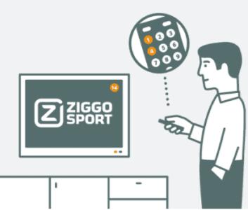 schakel-mee-naar-digitale-tv.PNG