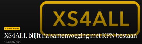 xs4all-blijft-bestaan-14-1-2020.PNG