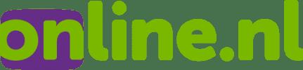Online.nl.logo.png