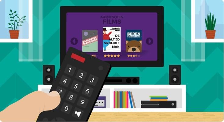 internettennl-interactieve-tv.jpg