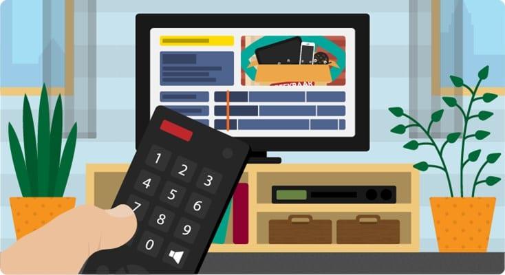 internettennl-wat-is-digitale-tv.jpg