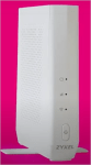 t-mobile-wifi-plus.PNG