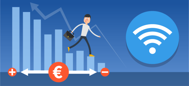prijsverhogingen-providers-overstappen.png