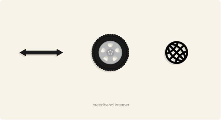 breedband-internet.jpg