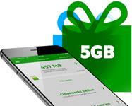 5GB cadeau.jpg