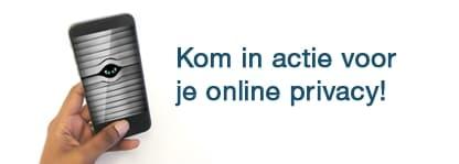 kom-in-actie-voor-privacy.jpg