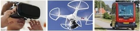 vrbril-drone.jpg