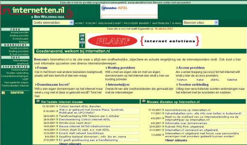 screenshotinternetten2001.jpg