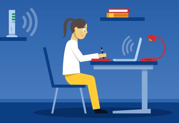 huiswerk-wi-fi-thuis-telecom-nb.png
