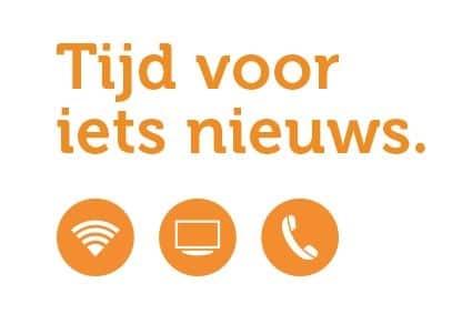 nle-internet.jpg