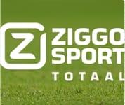 Ziggo Sport Totaal.jpg