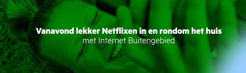 onbeperkt-internet-kpn.jpg