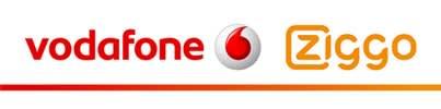 logo-VodafoneZiggo.jpg