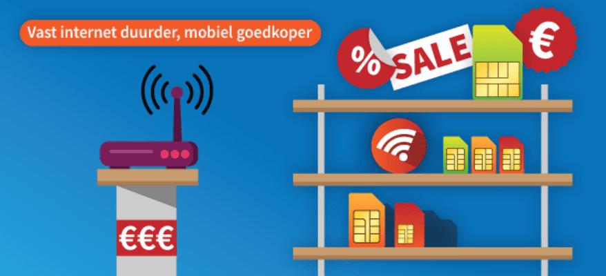 vast-internet-duurder-mobiel-goedkoper-groot.png